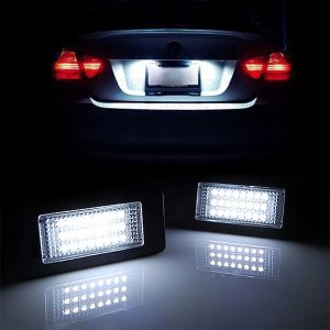 bmw-led-kentekenverlichting