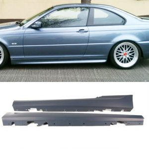 M-Tech-Sideskirts-BMW-E46-Coupe-Cabrio-98-06